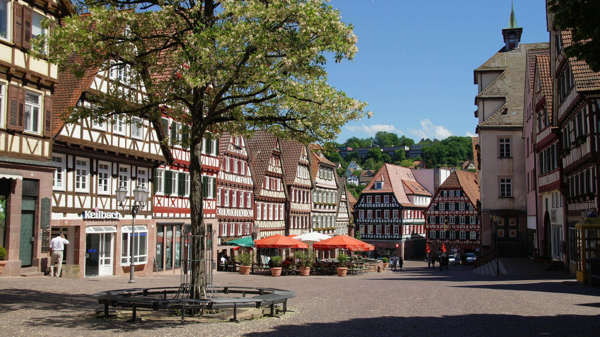 Calw4_Quelle_Stadt_Calw-2